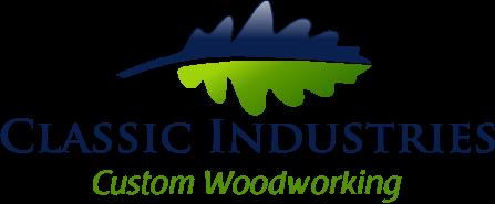 Classic Industries, Inc. Logo